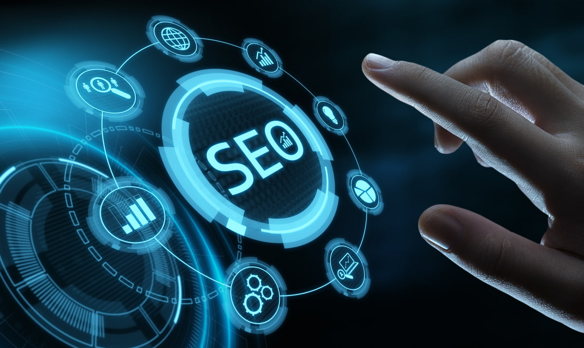 Can Your Search engine optimization Company Meet Your Expectations?