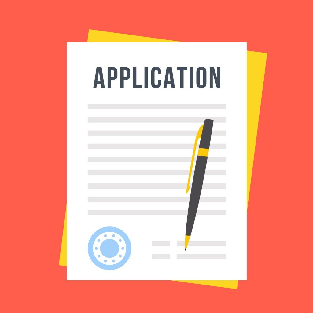What's an Federal housing administration Application For The Loan?