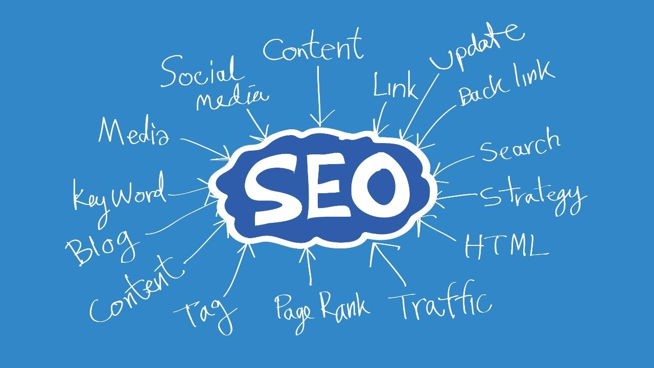 Search engine optimization Firm is the best Source to Help in making Mark