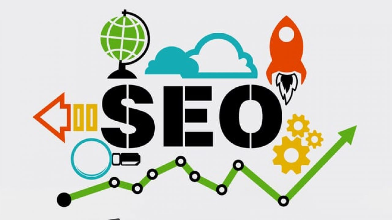 Good (Search engine optimization) Internet Search Engine Optimization – Title and Meta Data