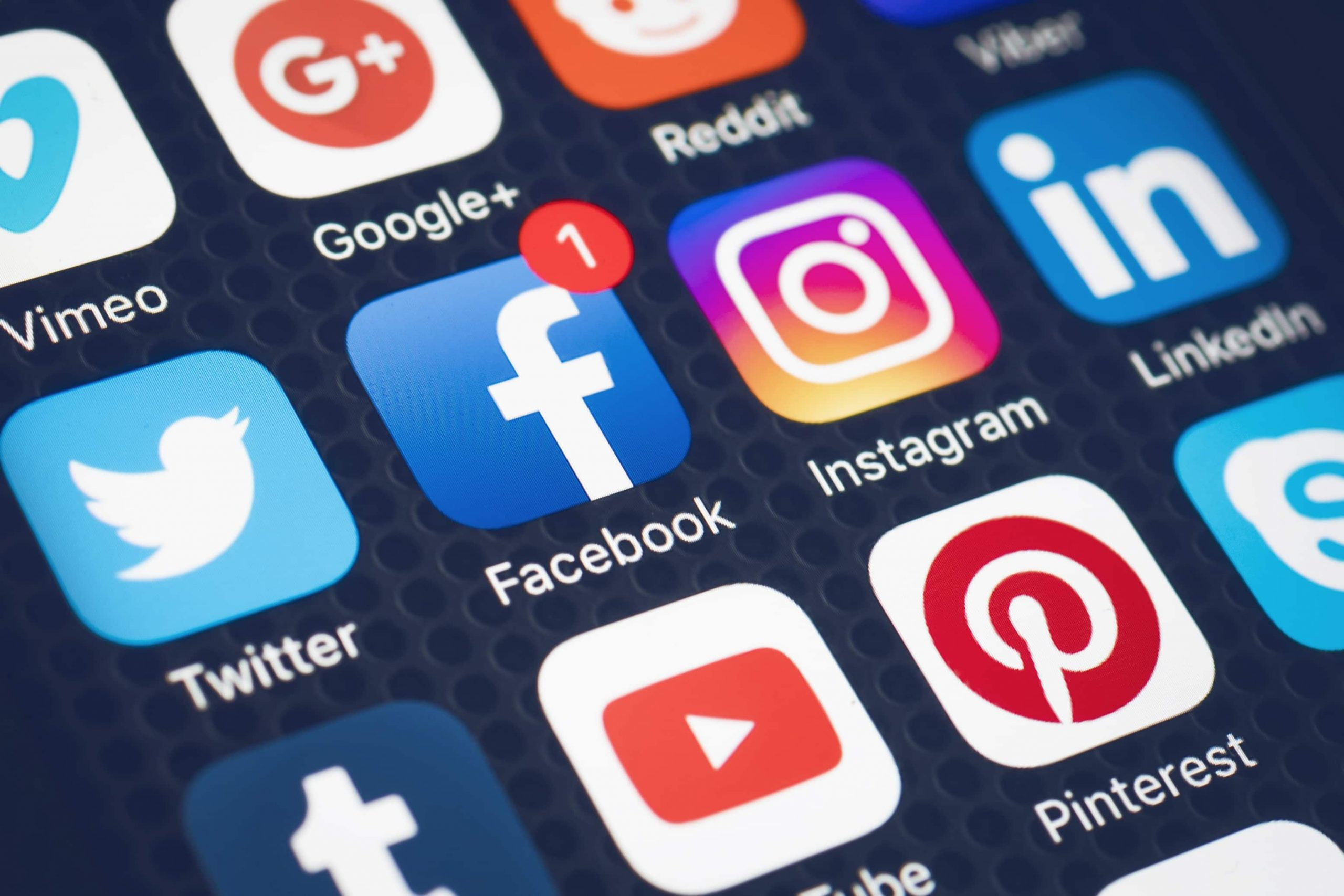 How you can Take Control of economic Social Networking