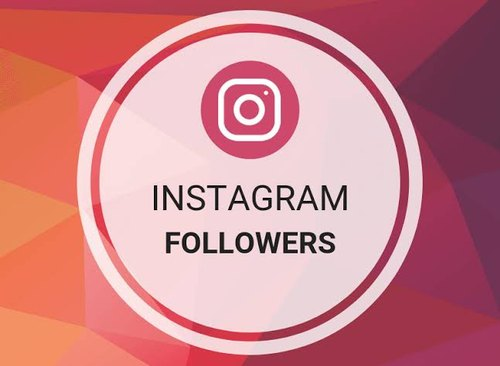 The Truth Behind The Purchasing Of Instagram Followers